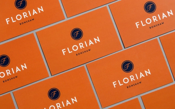 Florian land estate triples monthly sales target with lead generation campaign