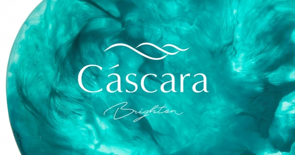 Marketing Cascara's luxury, off the plan apartments