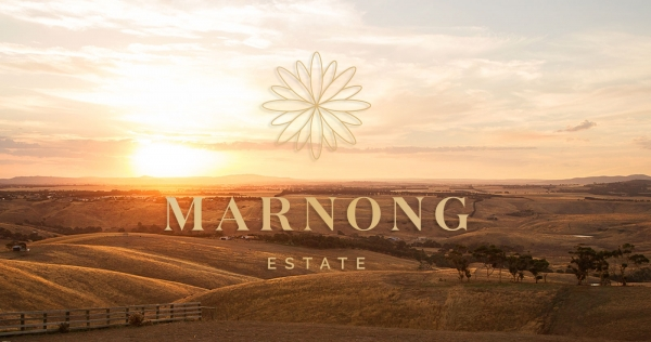 Marnong Estate: From concept to launch