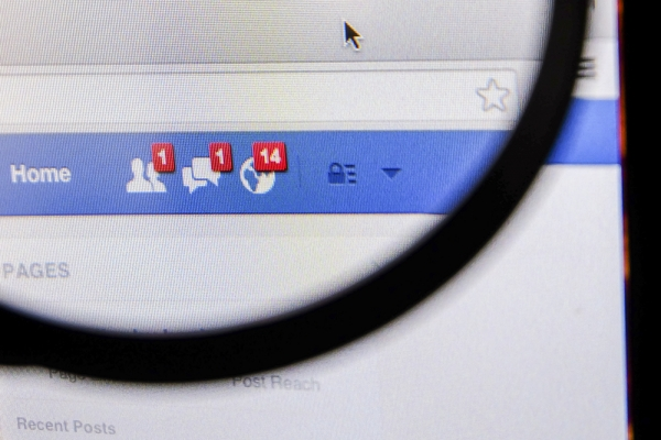 How will the new Facebook changes affect your business?