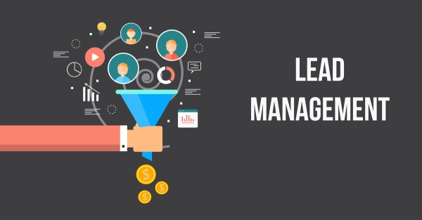 Managing multiple lead sources – what you need to know