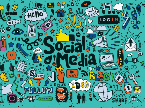 How to improve your social media content strategy