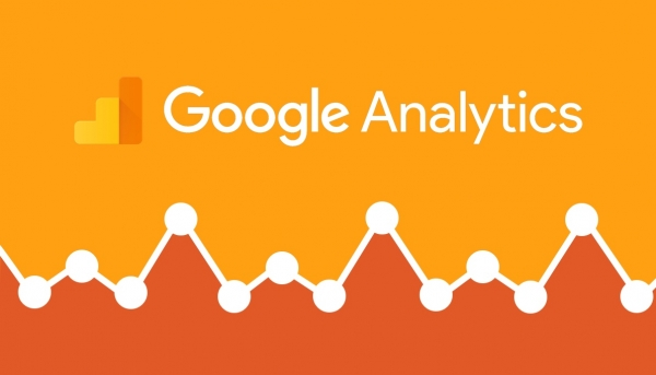 Do you know your data? Quick tips to get you better acquainted with Google Analytics