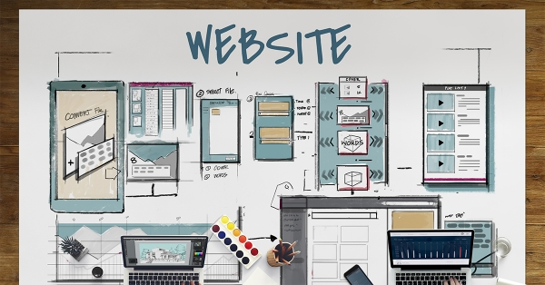 5 tell-tale signs your business needs a new website