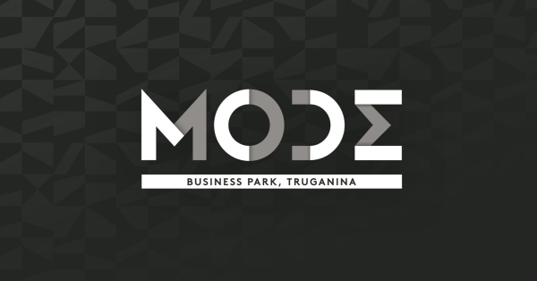 Mode is ready for business
