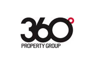 360° Property Group