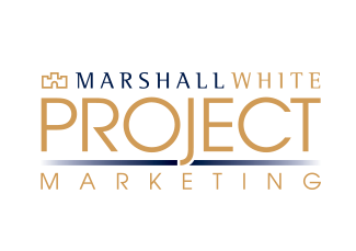 Marshall White Project Marketing