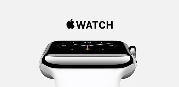 How effective is the usability of the Apple Watch?