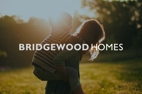 Bridgewood Homes