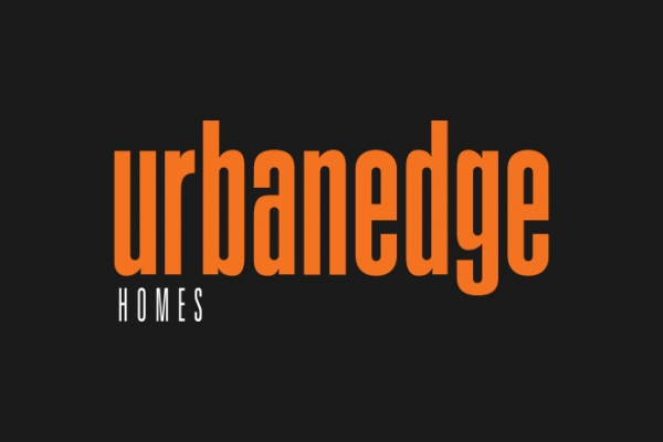 Urban Edge Homes