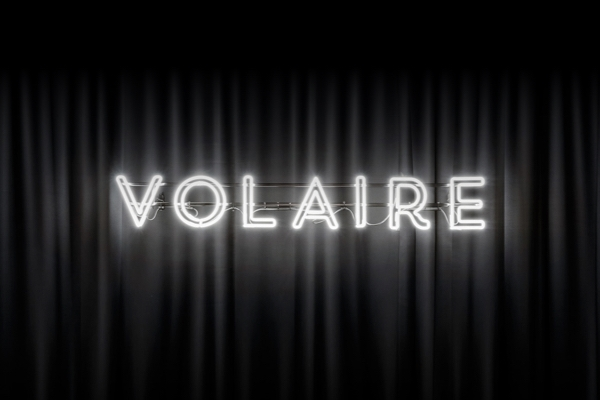 Volaire Apartments